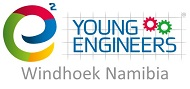 Young Engineers – Windhoek, Namibia